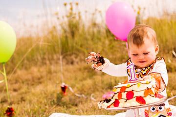 1st-birthday-party-ideasnew