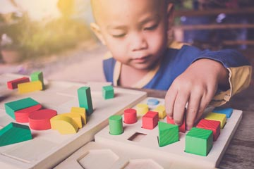Kiddit toys part 2 for Toys to develop fine motor skills in babies
