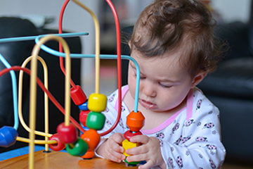 Activities To Improve Your Child S Hand Eye Coordination Kiddit
