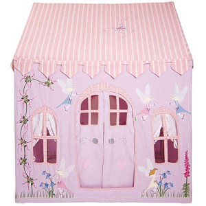 Fairy Cottage Playhouse - Large