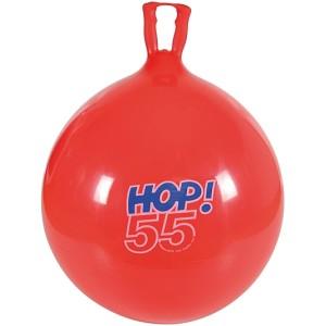 Hop 55 - Red