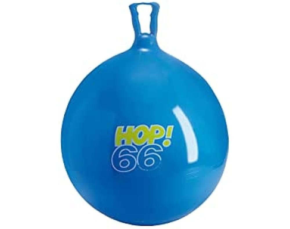Hop 66 - Blue